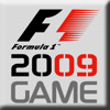F1 2009 Gamec iPhone