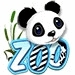 Zoo World Facebook