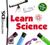 Learn Science DS