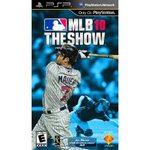 MLB '10 PSP