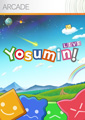 Yosumin! LIVE Xbox 360