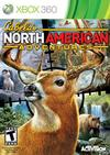 Cabela's North American Adventures Xbox 360