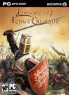 Lionheart: Kings Crusade PC