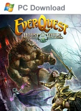 EverQuest: House of Thule PC