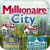 Millionaire City Facebook