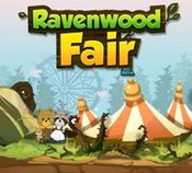 Ravenwood Fair Facebook