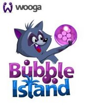 Bubble Island Facebook