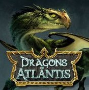 Dragons of Atlantis Facebook