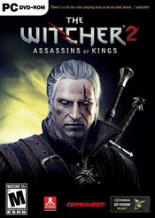 Witcher 2: Assassins of Kings PC