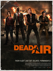 Left 4 Dead 2: Dead Air PC