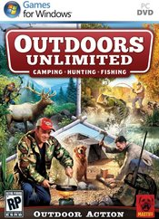 Outdoors Unlimited PC