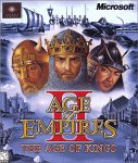 Age of Empires 2: The Age of Kings PC