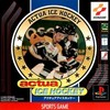 Actua Ice Hockey PSX