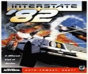 Interstate '82 PC