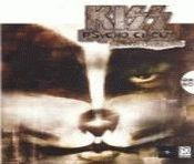 Kiss: Psycho Circus - The Nightmare Child PC