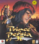 Prince Of Persia 3D PC