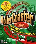 RollerCoaster Tycoon: Loopy Landscapes PC