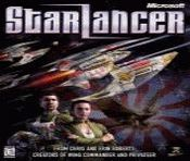 StarLancer PC