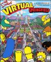 Virtual Springfield PC