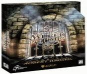 Wheel Of Time PC