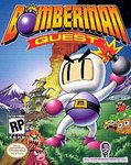 Bomberman Quest Game Boy