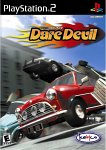 Top Gear: Dare Devil PS2