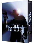 In Cold Blood PC