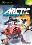 Arctic Thunder Xbox