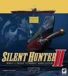Silent Hunter 2 PC