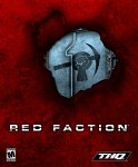 Red Faction PC