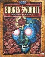Broken Sword 2 PC