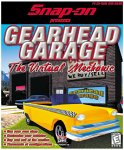 Snap-On Gearhead Garage PC