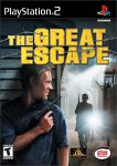 The Great Escape PS2