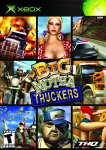 Big Mutha Truckers Xbox