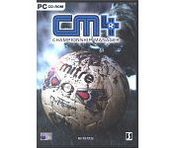 Championship Manager 4 PC