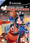 Disney Sports Basketball GameCube