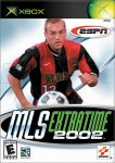 ESPN MLS Extra Time 2002 Xbox