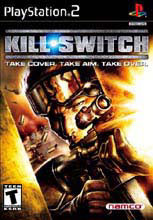 kill.switch PS2