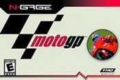 MotoGP N-Gage