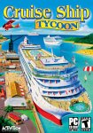 Cruise Ship Tycoon PC