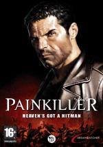 Painkiller PC