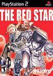 Red Star PS2