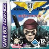 CT Special Forces 3: Navy Ops GBA