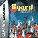 Board Game Classics GBA