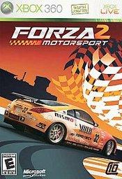 Game cheats: forza motorsport 2 all cars | megagames.