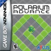 Polarium Advance GBA