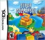 Super Collapse 3 DS