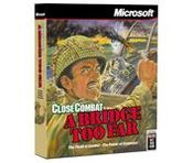 Close Combat 2.0: A Bridge Too Far PC