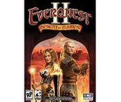 Everquest 2 Desert of Flames PC
