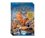 Ultima Online: 7th Anniversary PC